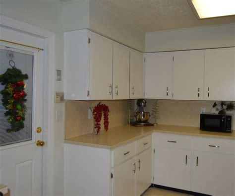diy kitchen cabinet door makeover diy kitchen cabinet makeover