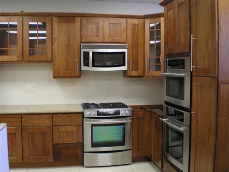 knobs kitchen cabinets cherry cabinet hardware photos 3590
