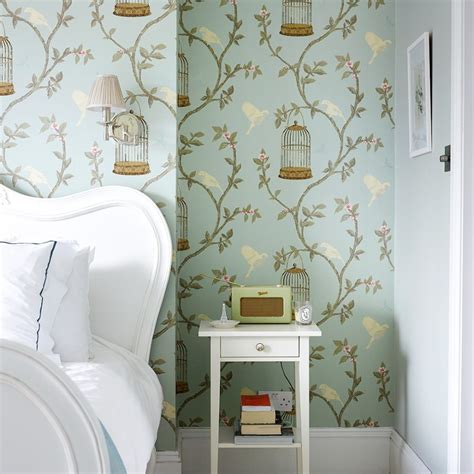 couleur de chambre tendance duck egg bedroom ideas to see before you decorate