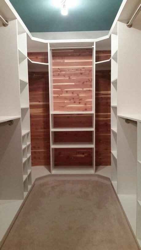 pin  becky robinson    home bedroom closet