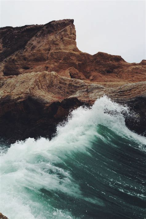 photography cool hipster awesome landscape boho indie view