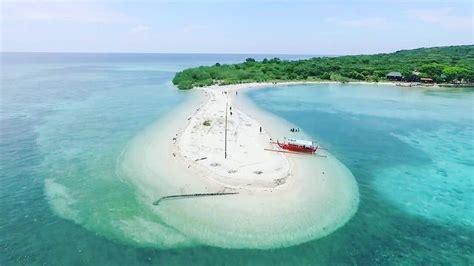 spot menarik wisata pulau menjangan  bali wisatabarucom