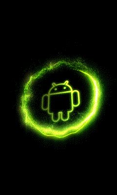 android gif  gif images