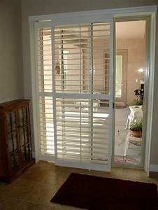 pin by jennifer dippel on for the new house pinterest With bypass shutter doors