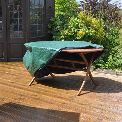 large garden furniture weatherproof covers bbq bench