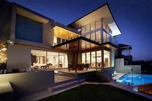 facade exterieure maison design With facade de maison design