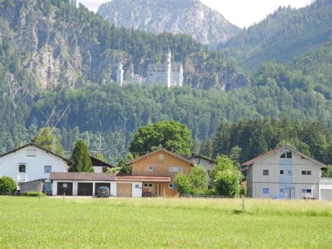 Haus Martina Bewertungen & Fotos (schwangau) Tripadvisor