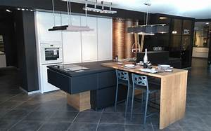 votre magasin schmidt bayonne cuisines rangements With salles de bains schmidt