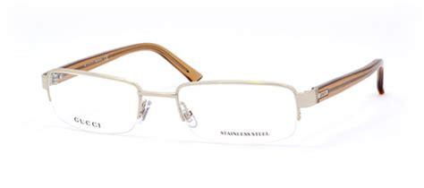 gucci gucci  eyeglasses gucci authorized retailer