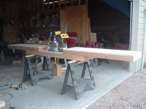 tool cabinet plans homemade miter  table flow