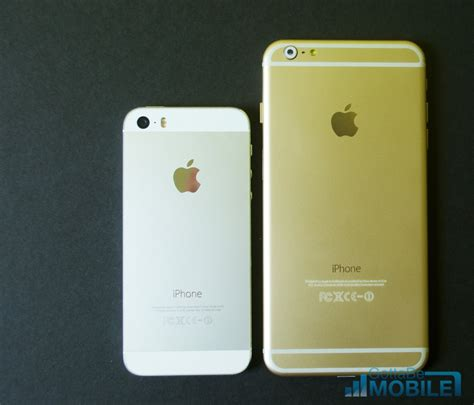 Iphone 5 Upgrade - iphone 6 early upgrade is affordable with new tool