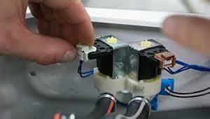 Waschmaschine Reparieren 3 Probleme Die Sie Selbst Beheben Koennen by Ratgeber Aeg Waschmaschine Reparieren Und Warten Diybook At