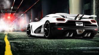 HD wallpapers koenigsegg agera r wallpaper 1920x1080