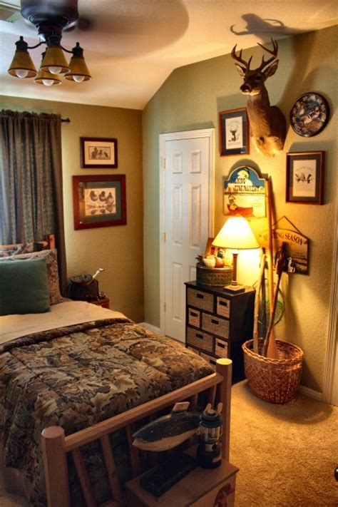 Camo Bedroom Ideas by Veluxe Interiors Nurseries Amp Kids Rooms