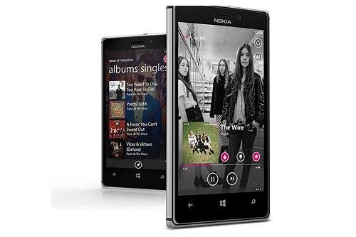 baixar linha de aplicativo para o symbian belle