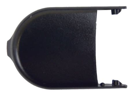 Windshield Wiper Arm Cap Gm Vehicles 2007-2014 New Oem