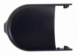 Windshield Wiper Arm Cap Gm Vehicles 2007