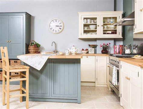 ilot de cuisine en anglais 28 images ilot central cuisine lyon design amenagement cuisine d