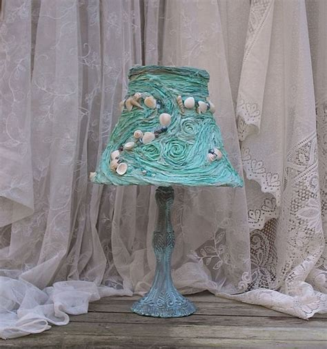 shabby chic turquoise bedding shabby chic turquoise beach cottage bedroom l cottages shabby and turquoise