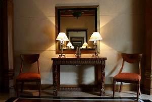 Feng Shui Raum : welche farben machen den raum gr er alles ber keramikfliesen ~ Markanthonyermac.com Haus und Dekorationen