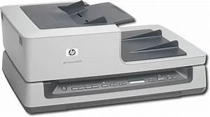 hp scanjet flatbed document scanner n8420 best buy With best flatbed document scanner