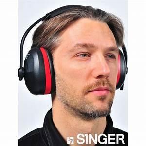 Casque Anti Bruit Chantier : casque anti bruit chantier best jardin pratique casque ~ Dailycaller-alerts.com Idées de Décoration