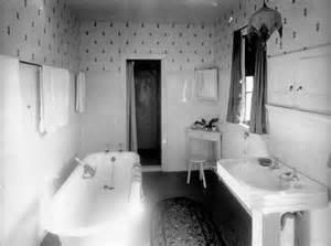 1930s bathroom ideas a 1920s bathroom home décor and furnishings te ara encyclopedia of new zealand