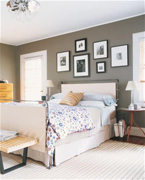 Bedroom Organizers  Martha Stewart