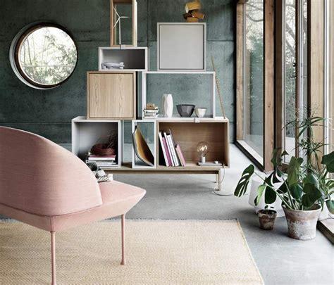 Skandinavische Möbel Kaufen skandinavische m 246 bel wohnen wie im norden design m 246 bel
