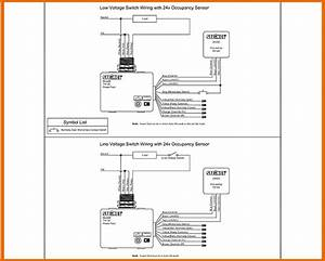 28 Occupancy Sensor Switch Wiring Diagram