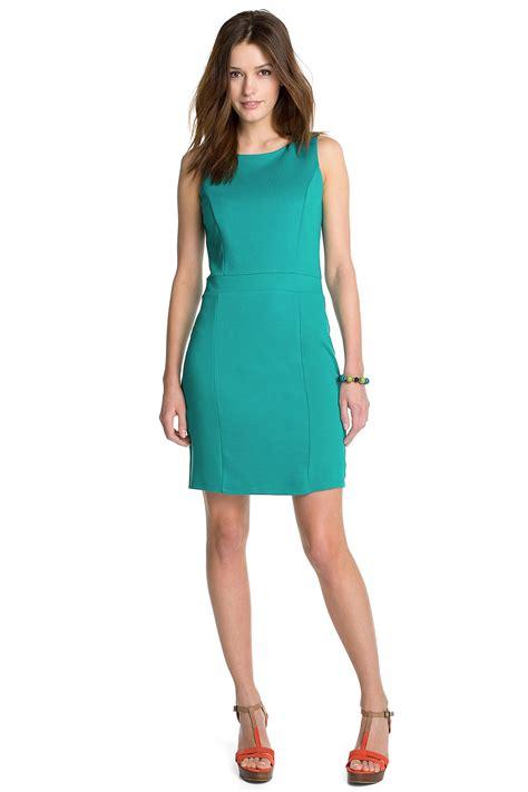 modele de robe de bureau 8 robes d 39 été parfaites pour aller au bureau befashionlike