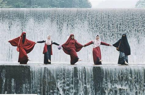 kata kata mutiara islam penyejuk hati bijak cinta hijrah