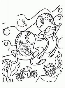 Pokemon Tentacool Coloring Pages For Kids Pokemon