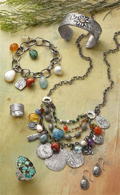 handmade jewelry  unique jewelry robert redfords
