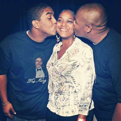 christopher massey age kyle massey age height weight brother christopher