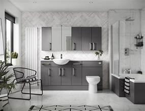 best 25 gray bathrooms ideas on pinterest grey bathroom