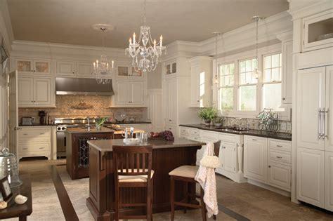 Kindred Construction/kindred Kitchens & Baths