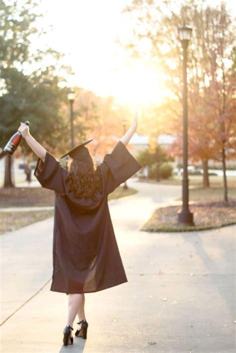 graduation   kennesaw state university
