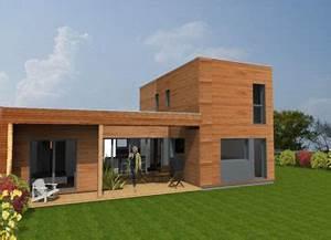 Maison Clé En Main 100 000 Euros : n15 ~ Melissatoandfro.com Idées de Décoration