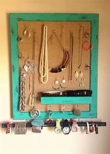 Pictures Of Wedding Seating Charts Diy Jewelry Holder Made With A Picture Frame And Burlap