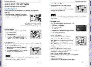 Honda Odyssey Repair Manual Free
