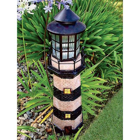 Solar Powered Lighthouse Garden Decor, 35inh — Green. Living Room Ideas With Grey Couch. Prescott Rooms For Rent. Orange Wall Art Decor. Rooms For Couples To Rent. Fire Place Decoration. Decorative Flags Wholesale. Decorative Tea Tins. Western Kitchen Decor