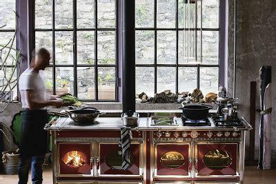 cuisiner pour amoureux d charby cheminées pianos de cuisson poêles à