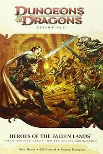 Dungeons And Dragons 5 Edition Deutsch Pdf Download : download d d 3 5 players handbook ~ Orissabook.com Haus und Dekorationen