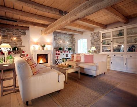 landhausstil möbel wohnzimmer einrichtungsideen wohnzimmer landhaus