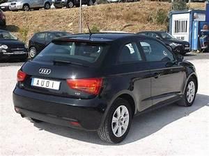 Bmw Aubagne : voiture occasion aubagne mcbroom georgia blog ~ Gottalentnigeria.com Avis de Voitures
