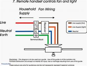 3 Position Selector Switch Wiring Diagram Sample