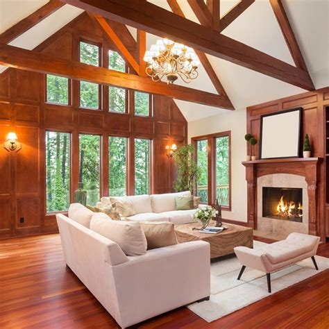 10 New Trends in Wood Trim for 2018 ? The Family Handyman