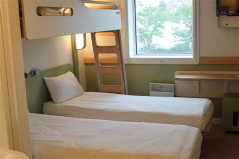 hotel porte d orleans ibis budget porte d orleans overview priceline