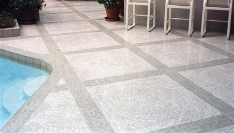 Top Notch Floor Decor, Inc   Home